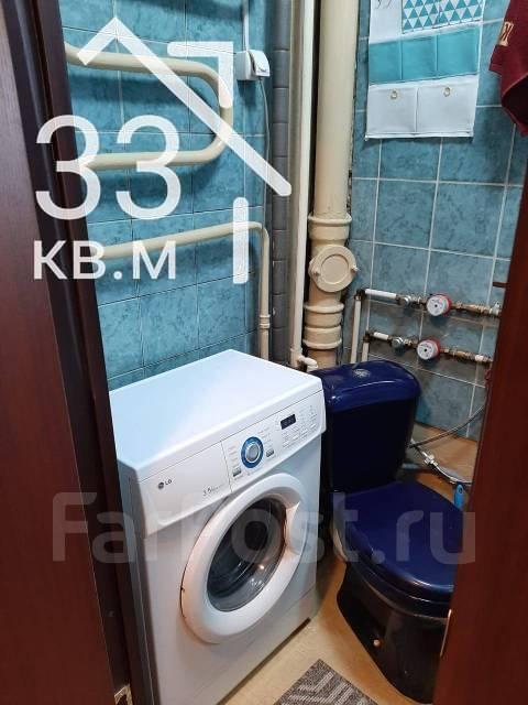 1576140436313_bulletin.jpg