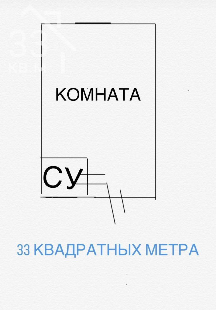 IMG_4756.jpg