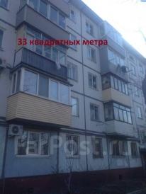 1519354633798_bulletin.jpg