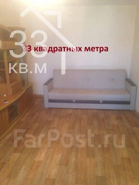 1519354635305_bulletin.jpg