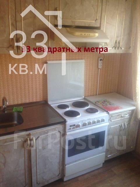 1519354647660_bulletin.jpg