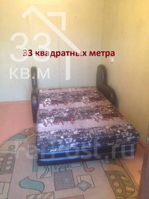 1519354650444_bulletin.jpg