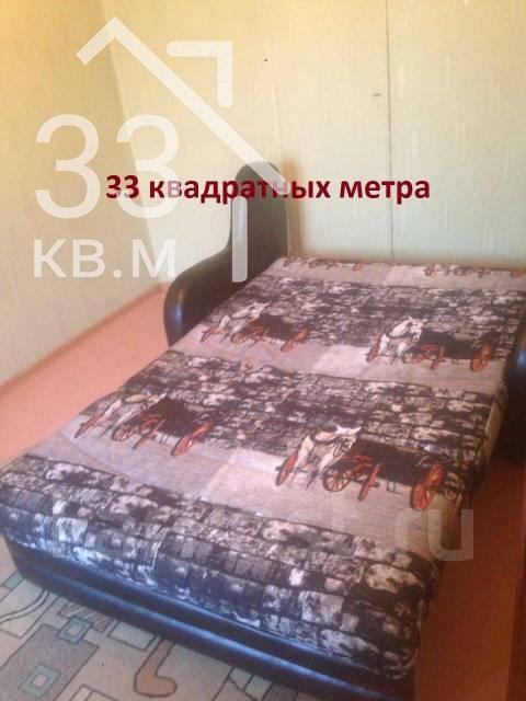 1519354653896_bulletin.jpg