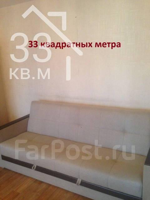 1519354664347_bulletin.jpg