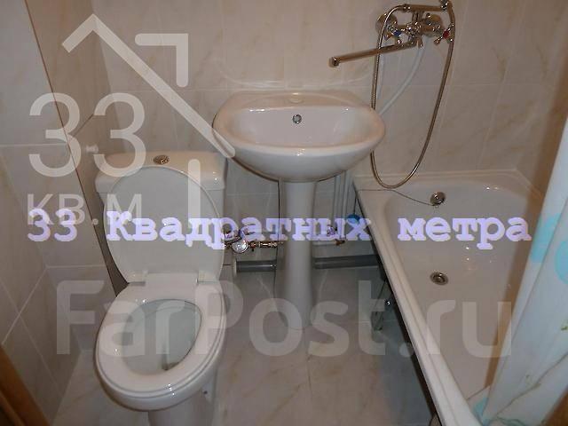 1368147092021_bulletin.jpg