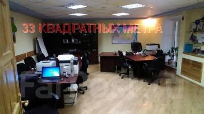 1502250712743_bulletin.jpg