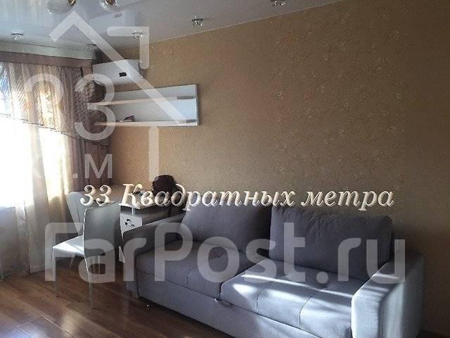 1529907710443_bulletin.jpg